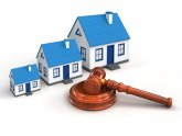 Arizona Home Auctions