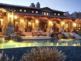 Arizona Homes Builders