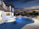 Arizona Luxury