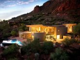 Arizona Property