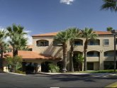 Assisted Living facilities Tucson AZ