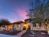 Cheap House in Phoenix AZ
