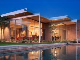Home Builders in Scottsdale, AZ