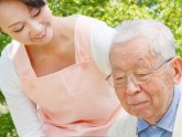 Home Health agencies in Phoenix AZ