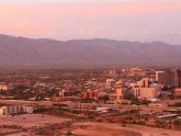 Housing market Tucson