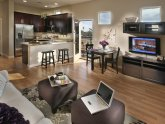Lennar Homes Phoenix