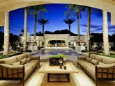 Luxury Real Estate Scottsdale