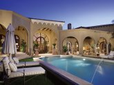 Mansion In Scottsdale, AZ