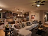 Model Homes Arizona