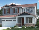 New Home Builders Mesa AZ