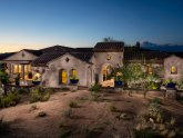 New Home Builders Scottsdale AZ