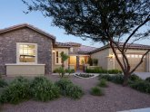 New Home Builders Tucson AZ