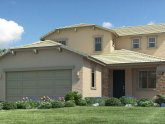 New home construction Tucson AZ