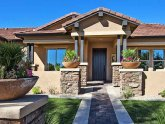 New Homes Builders in Phoenix AZ area