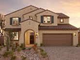 New Homes Builders Phoenix AZ