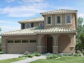 New Homes Development in Arizona