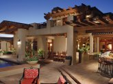 Scottsdale Arizona House