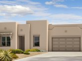 Scottsdale, AZ Real Estate listings
