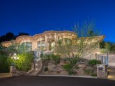 Scottsdale Luxury Properties