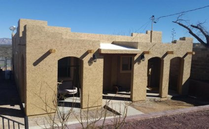 Tombstone Arizona Real Estate